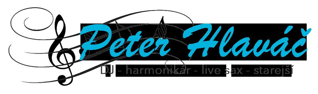 0272c282b DJ Peter Hlaváč - harmonikár - live sax